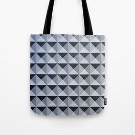Original Geometric Design by Dominic Joyce Tote Bag