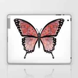 coral meridian (Meridianus corallium) Laptop & iPad Skin
