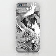 Composure  Slim Case iPhone 6s