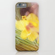 Aloha iPhone 6s Slim Case