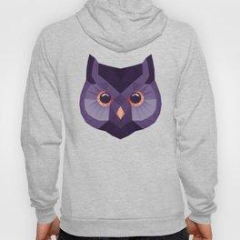 Owlygon Hoody