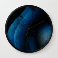 AB#1b Wall Clock