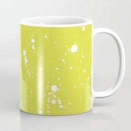 Livre II Coffee Mug