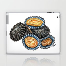 Patella Laptop & iPad Skin