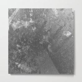 AWED MSM Flood (5) Metal Print