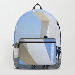 Fátima Backpack