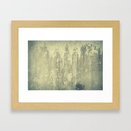 Abstract Background 143 Framed Art Print