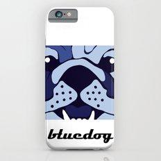 Bluedog Slim Case iPhone 6s