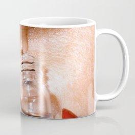 Boy's Tears Coffee Mug