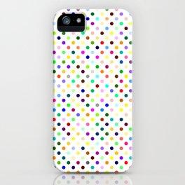 Hydralazine iPhone Case