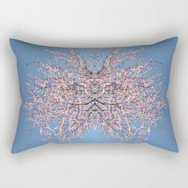 ...Spring... Rectangular Pillow