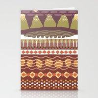 colorado Stationery Cards featuring Colorado by Emanuel Adams