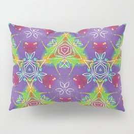 To Love and be Loved Pillow Sham