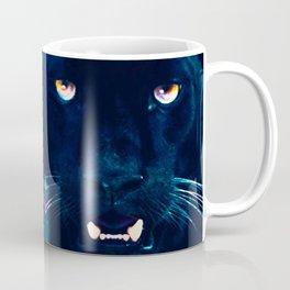 hey u! Coffee Mug