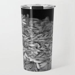 Termites Travel Mug