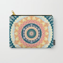 CYBADALA Carry-All Pouch