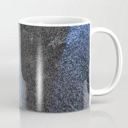 Borderlands Renewed Coffee Mug