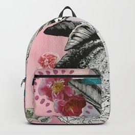 LEMON FARMER Backpack