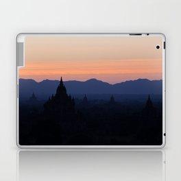 Bagan 7 Laptop & iPad Skin