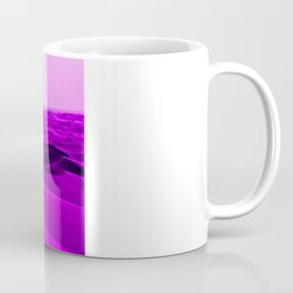 material girl Coffee Mug