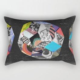 Fanatacism Rectangular Pillow