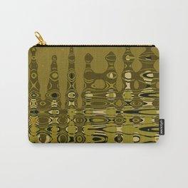 primitive idea 2 Carry-All Pouch