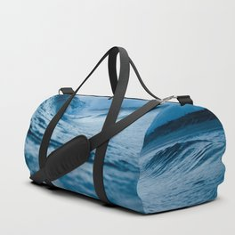 Nautical Adventure Duffle Bag