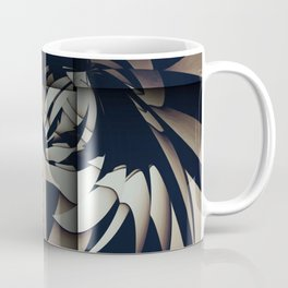 Spread our Wings Coffee Mug