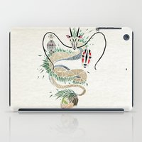 chihiro iPad Cases featuring spirited away by Manoou