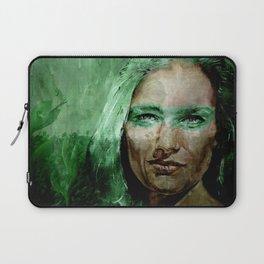 CASTANEDA #2 Laptop Sleeve