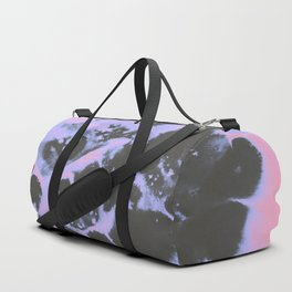 Covet Duffle Bag