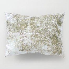 WAVE AFTERMATH Pillow Sham