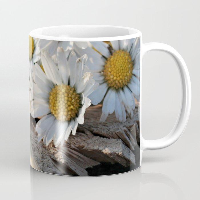 Dream Key   Clé de rêve Coffee Mug