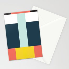 276 Stationery Cards