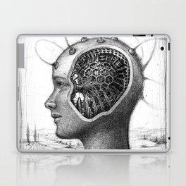 Android-Mind 2014-01-20 Laptop & iPad Skin