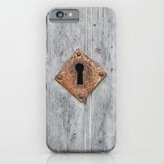 023 iPhone 6s Slim Case