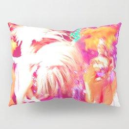 Cabaret Pillow Sham
