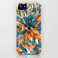 Splash iPhone (5, 5s) Slim Case