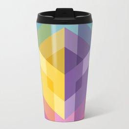 Fig. 024 Travel Mug