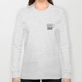 Coffee mug Long Sleeve T-shirt