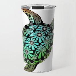 Terrapin 2 Travel Mug