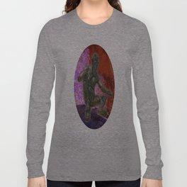 Devlish Long Sleeve T-shirt