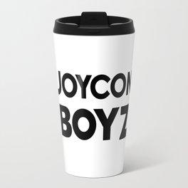 joycon boyz Travel Mug
