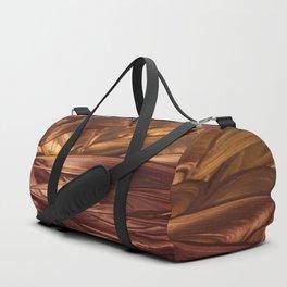 Lamassu Duffle Bag