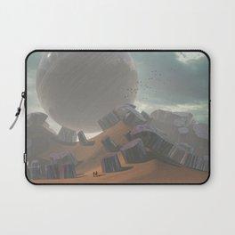 shortcut Laptop Sleeve