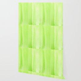 151208 17.Green Light Wallpaper