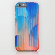 Hot n' Cold iPhone 6 Slim Case