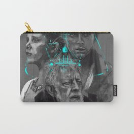 Generations II Carry-All Pouch