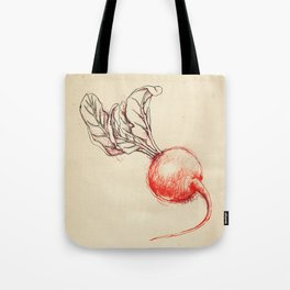 Cabinet of Curiosities No.8 Tote Bag