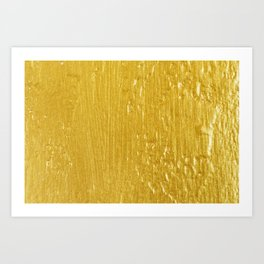 Abstract Background 482 Art Print